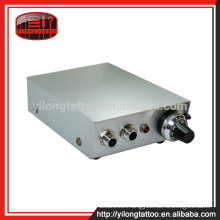 Direct Wholesale adjustable power supply