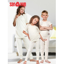 THERMAL CHILDREN LONG UNDERWEAR