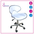 Nouvelle chaise de design Salon Master Hot Sale