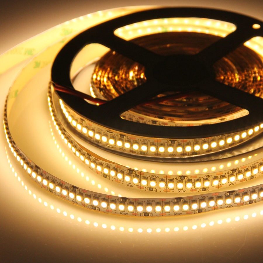 strip light led