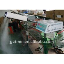 2012 novo facial nutrir spray vapor facial facial
