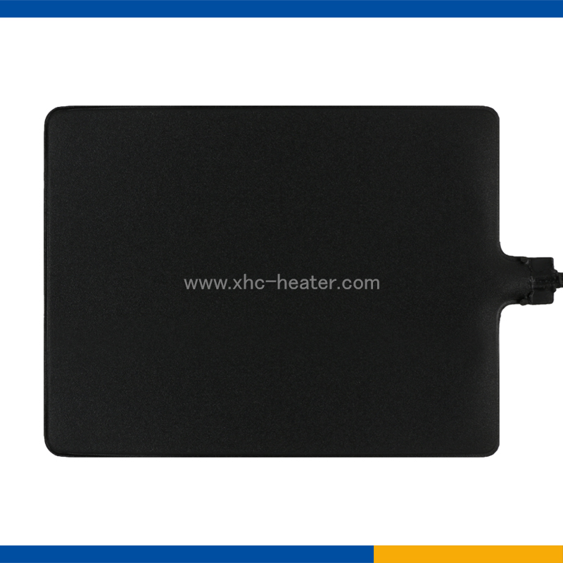 Heating Pad for Desktop with CE