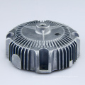 Aluminum die casting Shell  Auto bearing accessories