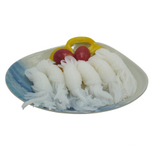 Shirataki Instant Noodles Konjac Glucomannan Instant Knots