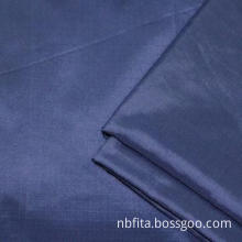 100% nylon ripstop fabric for down proof clothing, sportswear, outdoor wear