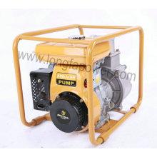 2-дюймовый Робин Двигатель Дизель водяного насоса для орошения