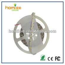 high quality waterproof led strip lighting