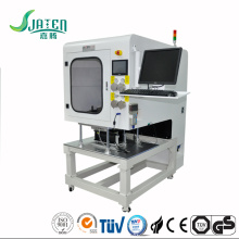 New glue dispensing machine from online shopping alibaba
