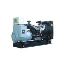 360kw Perkins Diesel Generator