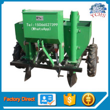 Fábrica de Venda Direta New Type Potato Planter com Tractor Power
