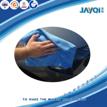 Best Selling Microfiber Car Cleaning Towel