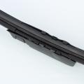 Soft Wiper Blade (FS01-015)