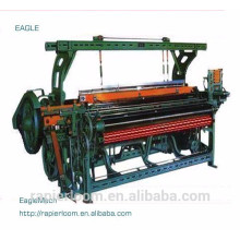 automatic shuttle loom weaving machine