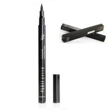Long e impermeável Eyeliner líquido (EYE-15)