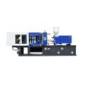 Máquina de moldagem por injeção servo de poupança de energia de bancada