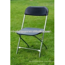Plastic School Event Folding Chair