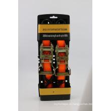 Alça de amarração de catraca profissional de alta qualidade Tbjp20