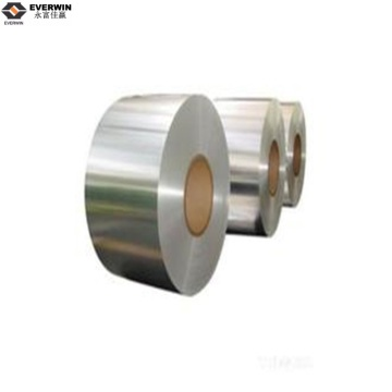 Thin 0.05mm 1235 Aluminum Strip for Transformer Windings