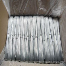 U Type Binding Tie Wire