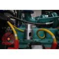 Grupo de gerador sem escova do gás 80KW 6140D