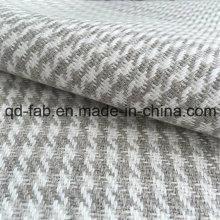 2016 Novo tecido 100% linho 420G / M2 (QF16-2467)
