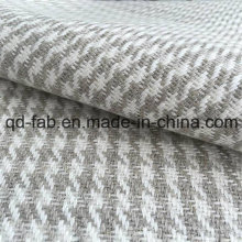 2016 Новая ткань 100% Linen 420G / M2 (QF16-2467)