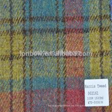 diseño de woolfabric ONU, venta al por mayor para el hombre y la señora