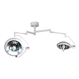 CreLite+500%2F500+shadowless+halogen+operating+lamp