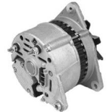 Alternatore Lucas per New Holland, LRA530, NAB103, NAB414, LRA522, 24246 24256, 63324273, 63324274