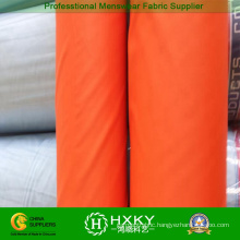 Polyester Twill Microfiber Fabric for Swim Wear