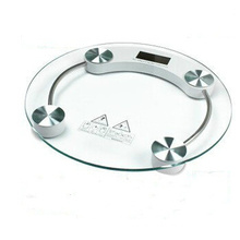 Digital Electronic Body Scale Health Scale