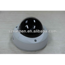 Die Casting Aluminum Camera Part