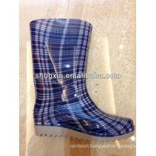 mining pharmacy rain boots men