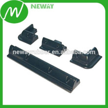 Supply High Quality OEM Solar Mounting