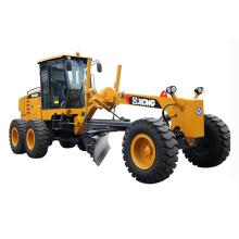 215HP Road Motor Grader GR2153