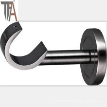 Single Brackets Eisen Material für Dekoration (TF 1650)