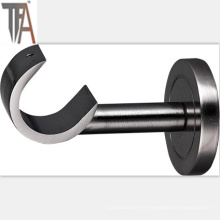 Solo material del hierro de los soportes para la decoración (TF 1650)