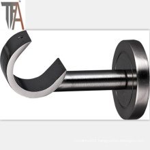 Single Brackets Iron Material for Decoration (TF 1650)