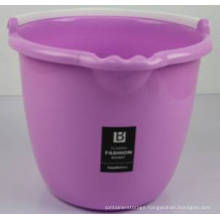 China Manufacturer of European Style Bucket