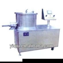 ZWJZWJ-18BZ High Efficiency Fully Automatic Pill Making Machine-18BZ High Efficiency Fully Automatic Pill Making Machine