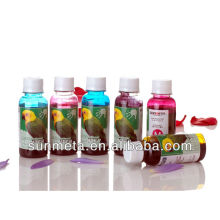 Sublimation High Density Heat Transfer Ink