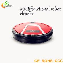 Automatischer Reiniger Roboter Staubsauger im Reinigungswerkzeug