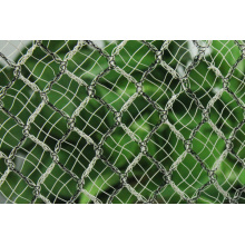 Anti-Hail Netting Raschel Nets