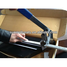 Chinese Guillotine Packing Cutter