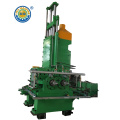 Rubber Bubury Internal Kneader Mixer
