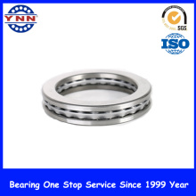 Top Level and Good Performance Thrust Ball Bearing (51307)