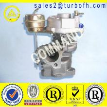 K03 TURBOCHARGER 5303-988-0029 borgwarner turbo