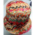 Sombrero de la muchacha del cubo de Fahison (lb15092)