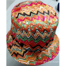 Fahison Bucket Girl Hat (LB15092)