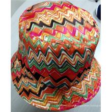 Chapéu da menina da cubeta de Fahison (LB15092)